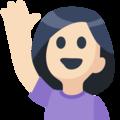 happy-person-raising-one-hand_emoji-modifier-fitzpatrick-type-1-2_1f64b-1f3fb_1f3fb