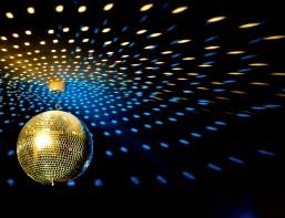 groovy_disco_ball_retro_saturday_night_bee_hd-wallpaper-1154955